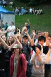Swindon Youth Festival 2006