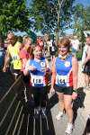 Chiseldon Fun Run 2010 - gallery 1