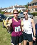 Chiseldon Fun Run 2010 - gallery 2