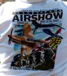Fairford Airshow 2010 - gallery two