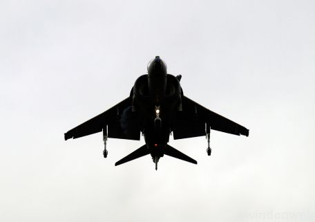 Fairford Airshow 2010 - gallery three