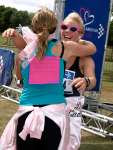 Race for Life 2010 - Saturday Gallery one