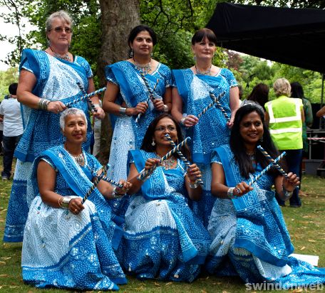 Swindon Mela 2010 - gallery two