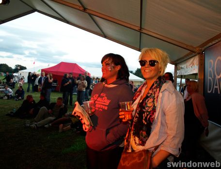 Festival on the Farm 2010 gallery 2