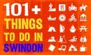 101 Things To Do Swindon