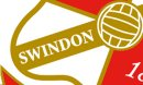 Accrington 0 Swindon 2
