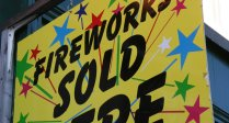 WHERE TO BUY YOUR FIREWORKS