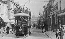 THE AGE OF THE TRAM