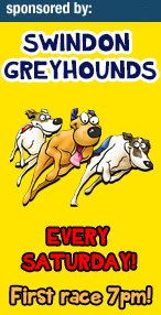 Swindon Grayhounds